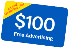 Google AdWords Coupon Voucher Promo