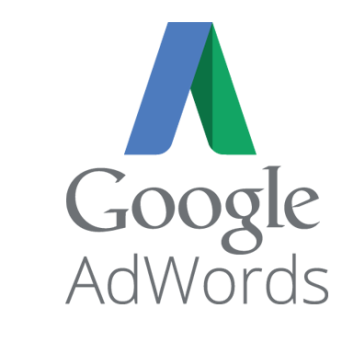Google Adwords is the PPC pay-per-click advertising model owned by Google.