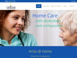 Home Health Service